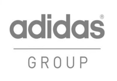 the adidas group a global leader Company profile being the 61th ranked brand amongst the world's most valuable brands and having more than 92 innovative companies, adidas has positioned itself as the leader in the world market adidas is world renowned for its sports-related products like sports clothing, shoes, bags, shirts, watches, eyewear and other accessories.
