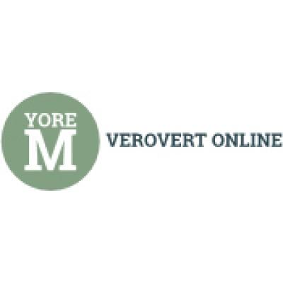 emercejobs vacature online marketing specialist